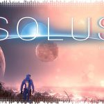 Рецензия на The Solus Project