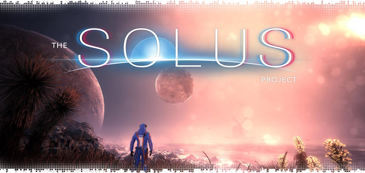 logo-the- solus-project-review