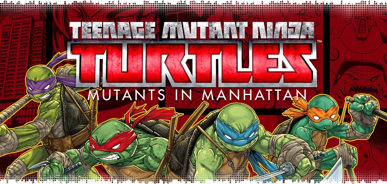 logo-tmnt-mutants-in-manhattan-review