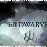 Рецензия на We Are the Dwarves