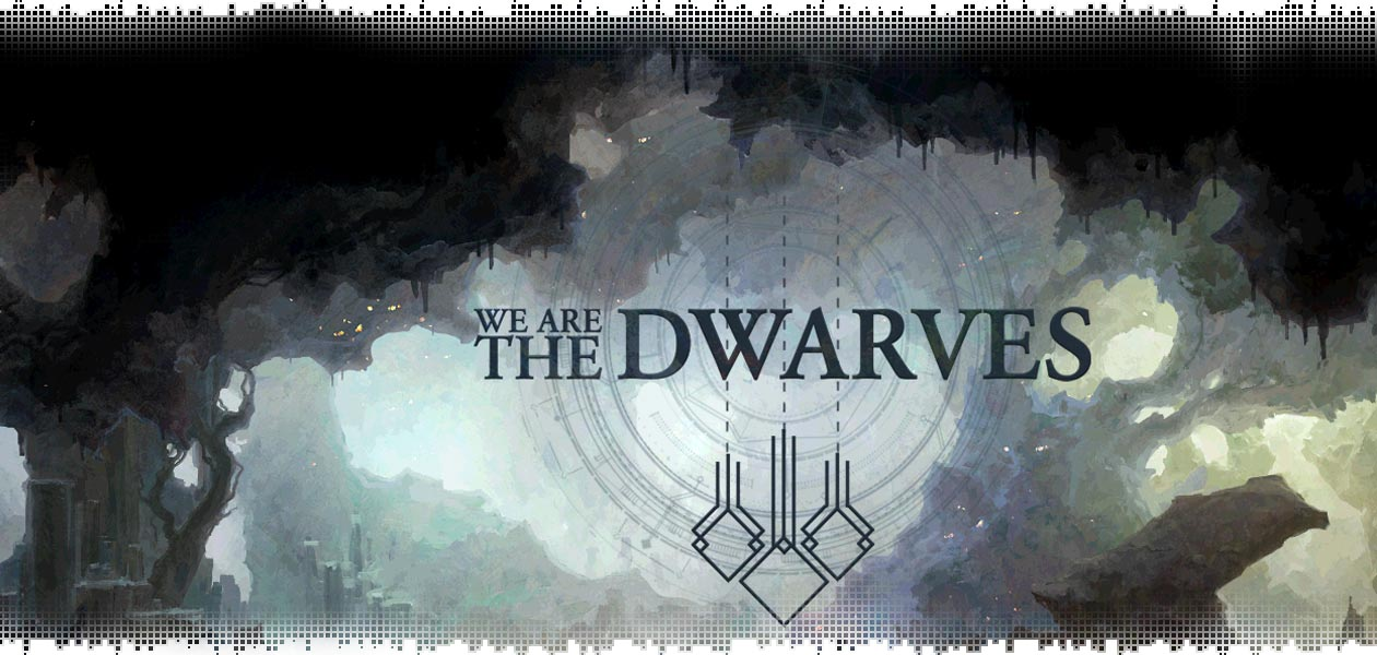 logo-we-are-the-dwarves-review