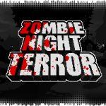 Рецензия на Zombie Night Terror