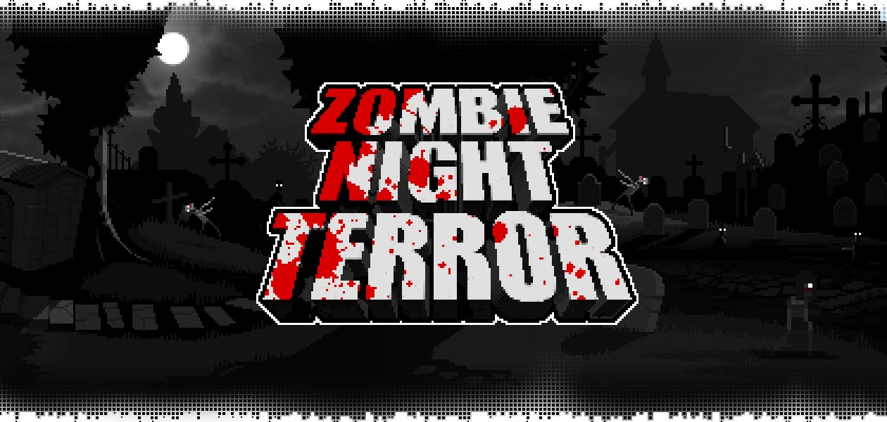 logo-zombie-night-terror-review