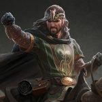 Студия Turbine, известная по The Lord of the Rings Online и Dungeons & Dragons Online, займется «мобильными» f2p-проектами