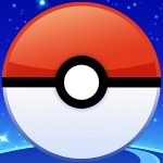 Pokémon Go снискала славу невероятно прибыльной и очень опасной игры