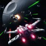 EA рассказала о новом режиме Star Wars: Battlefront – Death Star