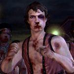 PS2-версия классического beat 'em up The Warriors от Rockstar Games стала доступна на PS4