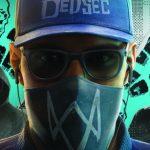 Создатели Watch Dogs 2 рассказали о главном герое и его товарищах из организации DedSec