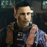 Infinity Ward показала, как лейтенант Рейес стал капитаном и главным героем Call of Duty: Infinite Warfare