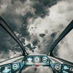 Everspace: показан геймплей бета-версии космического шутера, запуск в «раннем доступе» намечен на сентябрь
