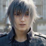 Final Fantasy 15__22-08-16