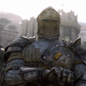 For Honor__17-08-16