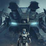 В Hybrid Wars вас отправят воевать в пекло технологической революции