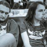 League of Legends: Советы профессионалов: что делать новичкам и трудно ли стать тренером LCL