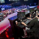 Riot Games и Valve: разница в подходе к киберспорту