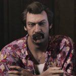 Видео Mafia 3: сценаристы беседуют о Бёрке, главаре ирландской банды Нью-Бордо