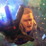 Gamescom 2016: Konami анонсировала новую часть Metal Gear, и это не патинко-автомат