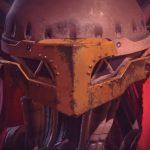 Gamescom 2016: Nier: Automata, как и Scalebound, выйдет на PC