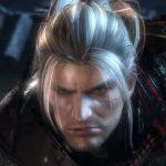 Gamescom 2016: самурай крушит фантастических монстров в новом ролике Nioh