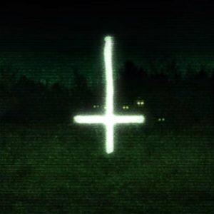 Outlast 2__02-08-16