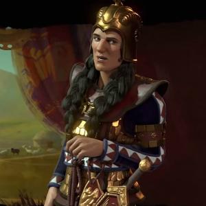 Sid Meier's Civilization 6__10-08-16