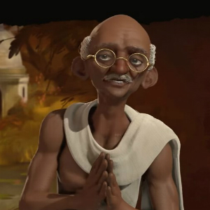 Sid Meier's Civilization 6__31-08-16