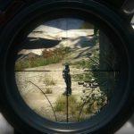 Sniper: Ghost Warrior 3: ролик с игровым процессом и датой релиза
