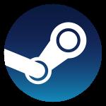 Valve идет на спорные меры в борьбе с нечестными игроками, пользующимися Steam
