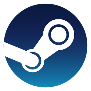 Steam_Logo__07-08-16.png
