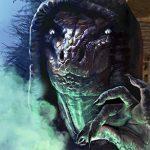 Стартовала открытая «бета» The Elder Scrolls: Legends