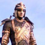 Для The Elder Scrolls Online вышло обновление Shadows of the Hist с двумя подземельями
