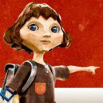 Авторы The Tomorrow Children попытаются донести до игроков идеалы марксизма по модели free-to-play