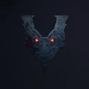 Vikings Wolves of Midgard__03-08-16