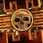 Видео Warhammer 40,000: Inquisitor – Martyr: 1000 и 1 способ убить врага