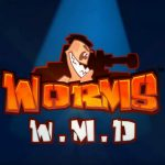 Worms W.M.D__23-08-16