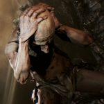 Gamescom 2016: 8 минут сочащегося кровью прохождения Agony