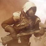 Видео: арсенал Battlefield 1