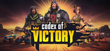codex-of-victory-header