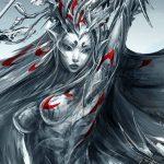 Divinity: Original Sin 2 через месяц выйдет в Steam Early Access
