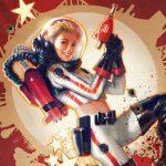 Bethesda спела о том, что такое «Ядер-Мир» в Fallout 4: Nuka-World