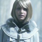 Первые 12 минут полнометражного фильма Kingsglaive: Final Fantasy 15