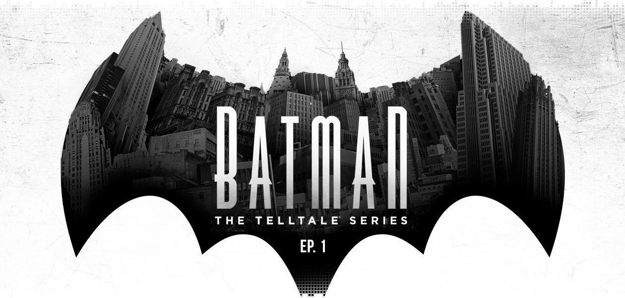 logo-batman-the-telltale-series-episode-1-impressions