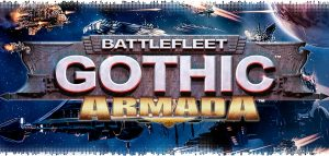 logo-battlefleet-gothic-armada-review