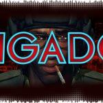 Рецензия на Brigador