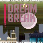 Рецензия на Dreambreak
