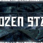 Рецензия на Frozen State