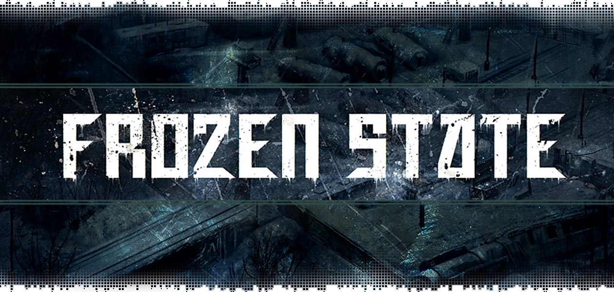 logo-frozen-state-review