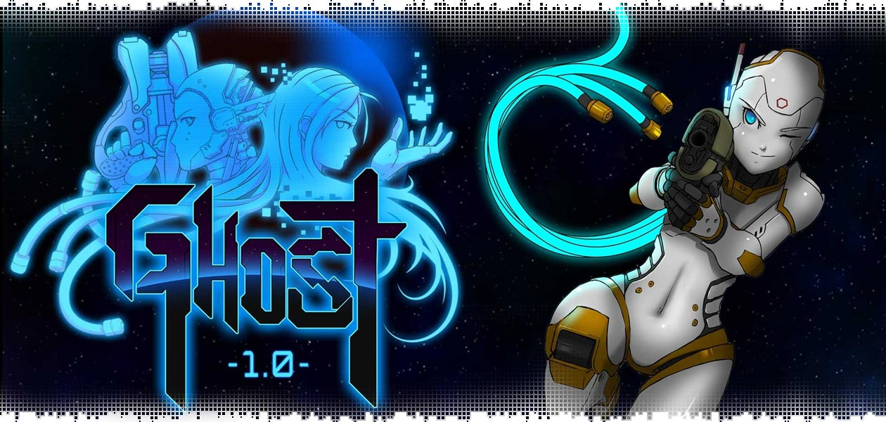 logo-ghost-1-0-review