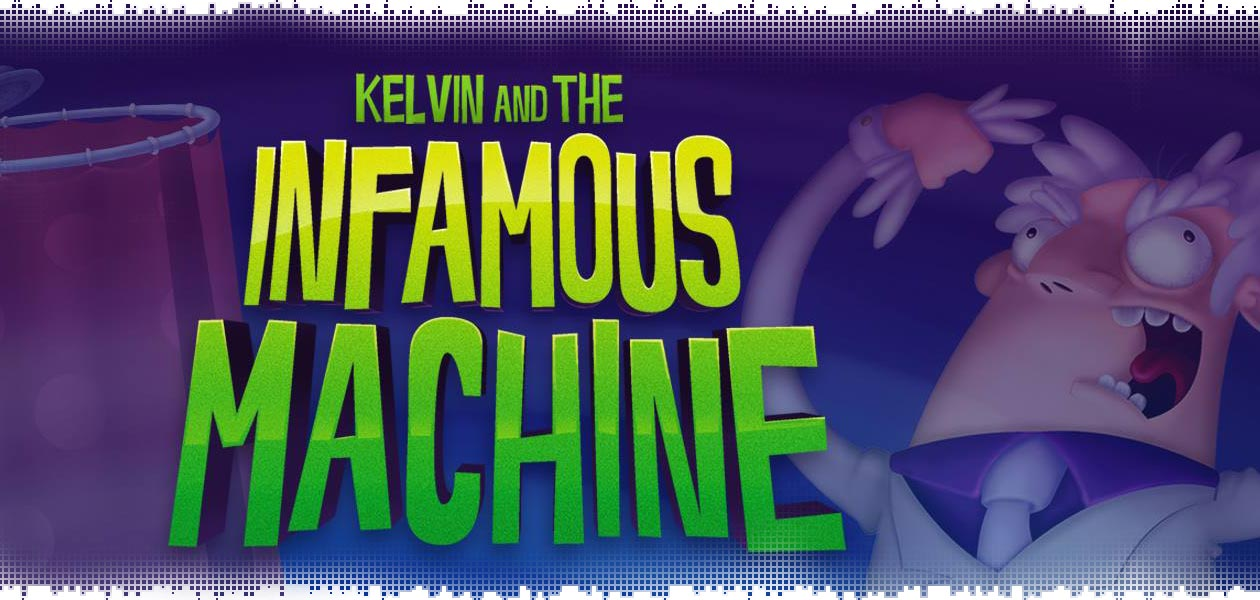 logo-kelvin-and-the-infamous-machine-review