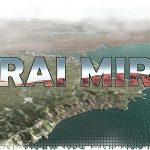 Рецензия на Krai Mira
